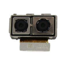 Camara Trasera Huawei Mate 9 Pro LON-L29 Original Nuevo