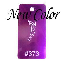 "1 12""x12""x1/8 Colored Acrylic Sheet Craft Rigid Plastic Plexiglass FREE S&H USA"