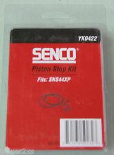 Senco SNS44XP Stapler Piston Stop Kit - YK0422