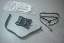 Light and Motion Solite Front Bike Mount kit 804-0137-A