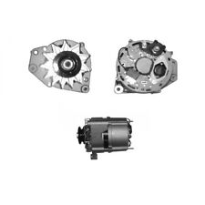Fits VW VOLKSWAGEN LT 35 2.4 D Alternator 1982-1992 - 25276UK
