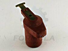 Distributor Rotor-MFI Formula Auto Parts DRS10