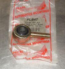 Citroen AX Front Link Bar Part Number PLB47 New