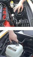 Manuel Atelier MASERATI 4200 GT 4200GT Complet Toutes Années