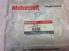 Ford Motorcraft WPT-113 Pigtail Wire Harness 1U2Z-14S411-MA Free Shipping