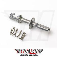 2x eccentriche FRECCIA porta kit riparazione per VW Golf 3 POLO 6n anteriore destro/sinistra
