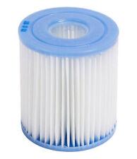 Intex 12x Pool Filter H Kartuschen Ersatzfilter Filterkartuschen für Pumpe 29007