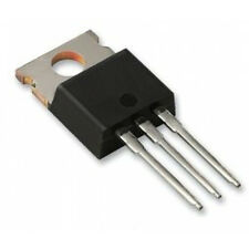 2SA968 PNP Transistor
