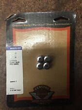 Harley-Davidson Motorcycle Parts and Accessories