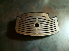 Replacement Metal / Plastic Drip Tray for Cuisinart Keurig SS-700 Coffee Maker