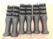 Sleep Number Foundation Frame Legs High Profile lot 6