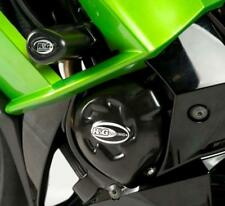 R&G LEFTHAND SIDE ENGINE CASE COVER for KAWASAKI Z1000SX, 2011 to 2018