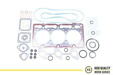 Full Gasket Set With Composite Cylinder Head Gasket Kubota, 16231-03310, D1005.
