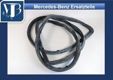 T502/ OE Mercedes W111 Coupé / Cabrio Frontscheibendichtung in original Qualität