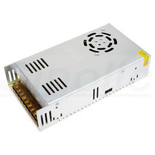 24V 14.6A 350W Regulated Switching Power Supply Transformer For LED Strip Light