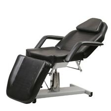 Professional Facial Massage Table Bed Chair Beauty Salon Equipment