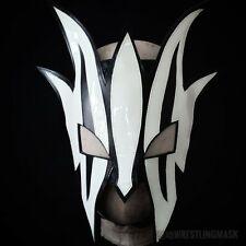 Wrestling mask Jeff Hardy TNA