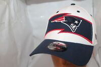 New England Patriots New Era NFL Thanksgiving 39Thirty,Snapback,Cap,Hat      NEW