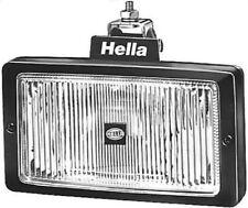1NE 006 300-051 HELLA NEBELSCHEINWERFER H3