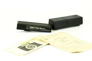"View finder Lomo ""Blik"" Rangefinder Viewfinders Attachment For Vintage Cameras"