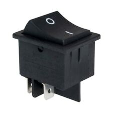ON/OFF SWITCH GENTRON ALL POWER 2000 APW5006 GW5006 SP-WE200