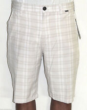 Hurley Men's Casual Shorts Choose From Many Styles Color & Size