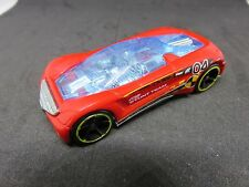 Hot wheels 2005  Acceleracers  Nitrium Mattel   hotwheels