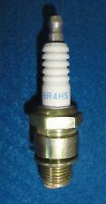 Honda Genuine Spark Plug  BR4HS Honda part No 98076-746-price each