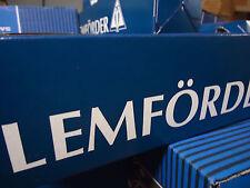 lemforder 2872701 Roll Bar