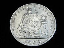 Vorzügliche internationale Münzen aus Silber