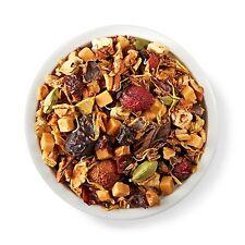 NEW Teavana Apple Pie a la Mode Herbal Tea Loose Leaf Tea 2oz - Caffeine Free