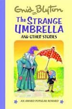 Enid Blyton Fiction Books in English for Children