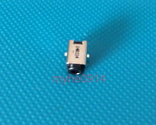 DC Power Jack Connector Motherboard Charging D1A FOR ASUS TP300LD TP300L TP300LA