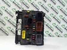 Boitier BSM PEUGEOT 307 SW PHASE 1  Diesel /R:12314385