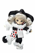 JUN PLANNING AI BALL JOINTED FASHION PULLIP DOLL GROOVE INC BELOPERONE Q-724 NEW