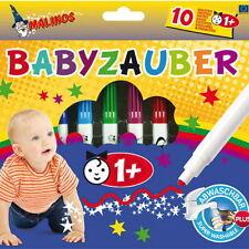 Buntstifte für Kinder