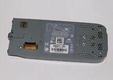HDD DISCO DURO XBOX 360 FAT 20 GB ORIGINAL MICROSOFT