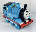 Thomas the Train Tank Engine Coin Bank Money Piggy Bank Kids Toys 2014