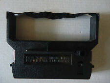 CITIZEN IR61B IDP3530 DP600 BLACK  RIBBON - FRESH INK