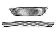 Grille-GT GRILLCRAFT F5015-10B fits 1999 Ford Mustang