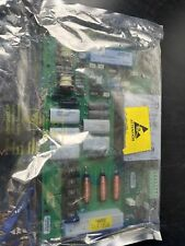 Hypertherm Sensor Thc Vdc3 Torch Height Control Voltage Divider 141201