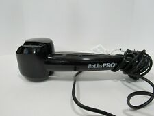 BeLiss Pro Curl Genius Professional Curl Machine 🌸Free Shipping 🌸