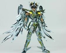 Great Toys Saint Seiya Myth Cloth God Cloth Pegasus Pégase Seiya Figure