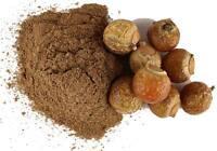 Aritha Hair Reetha Pods & Powder Herb Soap Nuts Raw Sapindus Hair Wash Shampoo