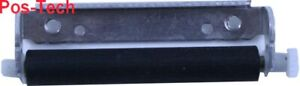 VeriFone Vx510 Vx570 ROLLER assembly