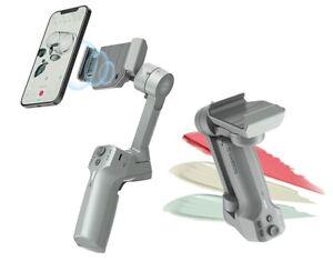 MOZA Mini MX 2 Smart Handheld Gimbal for Smartphone or Mobile Phone
