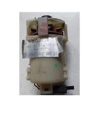 Audi A4 B5 Temperaturraumsensor Klimasensor Bosch Air senso 0130002803 4A0820545