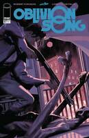 Oblivion Song #27 Comic Book 2020 - Image