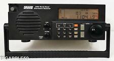 Drake SW8 Shortwave AM FM SSB Radio Receiver * DRAKE QUALITY* GREAT PREPPER UNIT