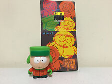 "Kidobot South Park Series 1 Kyle  3"" Blind Box"